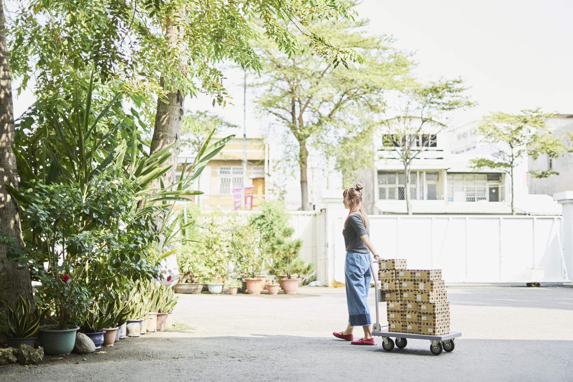 hanami delivery3