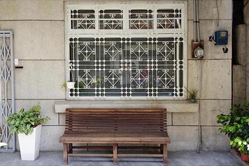台湾鉄窓6