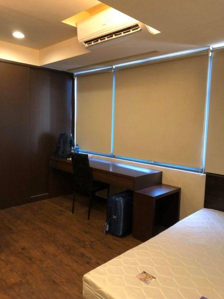 yoshikoさんの部屋
