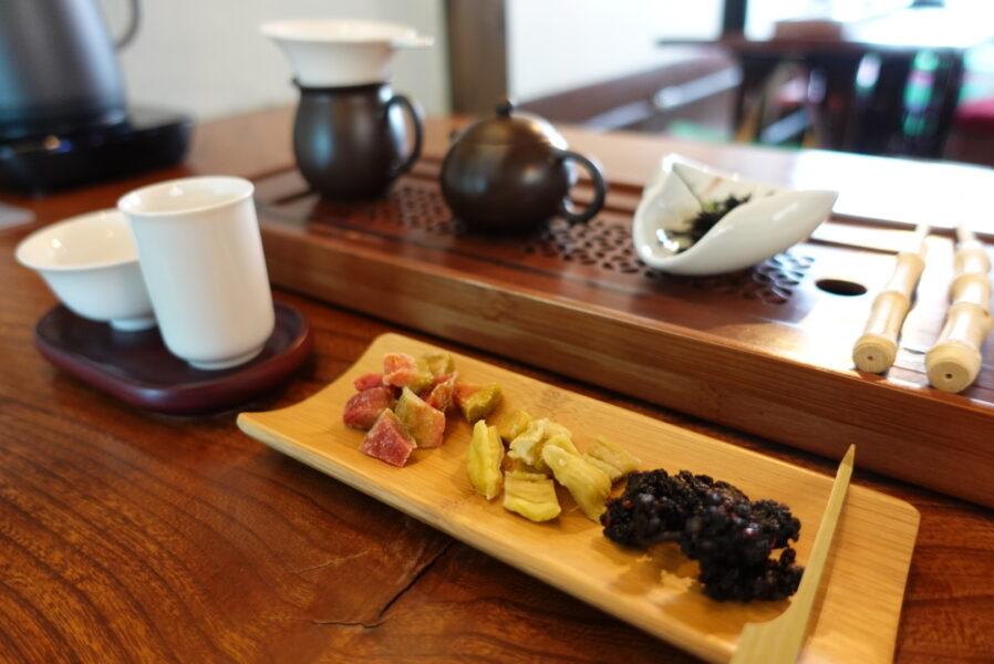 茶嘉葉_台湾茶2